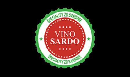 Špeciálna degustácia vín zo Sardínie