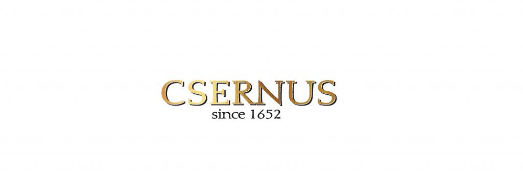 Pivnica CSERNUS