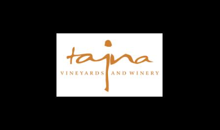 TAJNA WINEYARDS AND WINERY