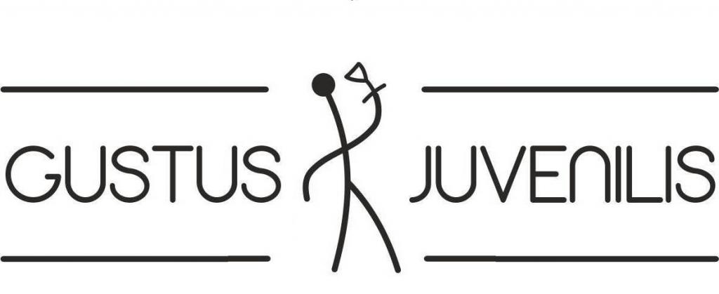 GUSTUS JUVENILIS 2018