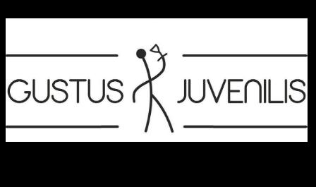 GUSTUS JUVENILIS 2019