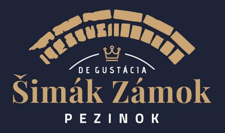 Zámocké vinárstvo Pezinok