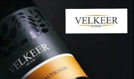 VELKEER Winery